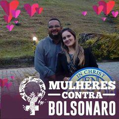 Fabiana Pimentel Borges Lima
