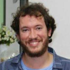 Lucas Gramlich