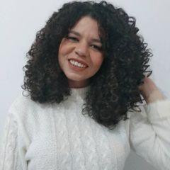 Talita Gomes