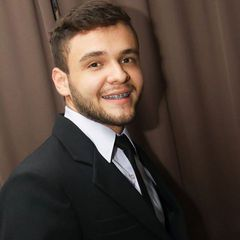 Guilherme  Zane