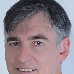 Edson Luis  Eilert