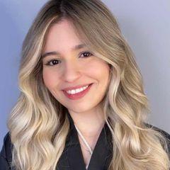 Letícia Reis
