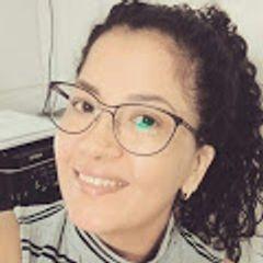 Eudeir Barbosa de Oliveira