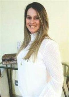 Ivamara Pereira
