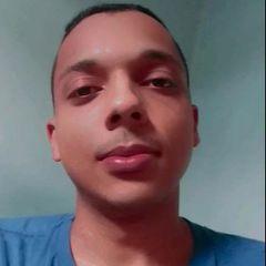 Vinicius  Ferreira