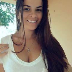 Kelly  Cristinne