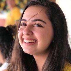 Marília  Couceiro