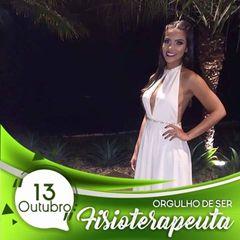 Cassiana  Azevedo Cruz