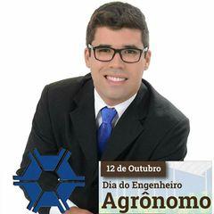 João Antônio Carvalho
