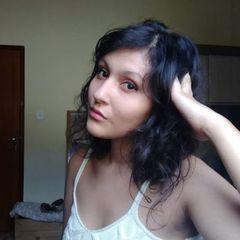 Emily Rafany