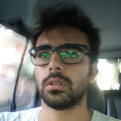 Rodrigo Chermont