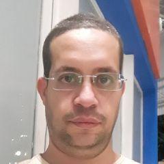 Tiago  Pimenta