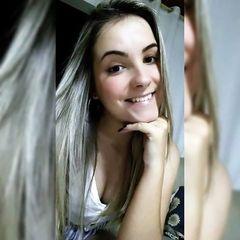 Djessica Silva