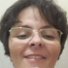 Daniela  Frare
