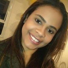 Marlede Morais Santana