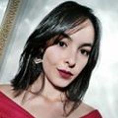 Sabrina  Dará