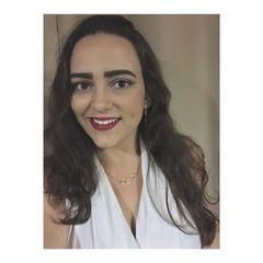 Yara  Ferreira