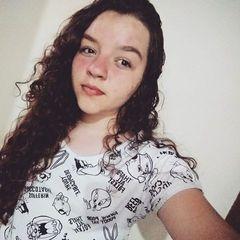 Mariana  Sfalsin