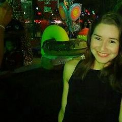 Claudiana Monteiro