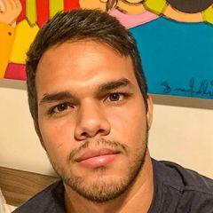 J. Danilo Nogueira