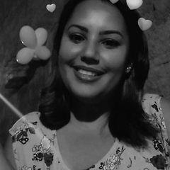 Natàlia  Abreu da Silva