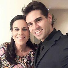 Crisciane  Alves De Almeida Campos