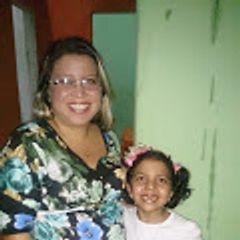 Claudia Leao