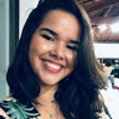Ana Beatriz Araújo Das Mercês