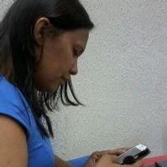 Rosilene Martins da Silva