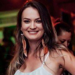 Aline Bruna  Pereira Vieira