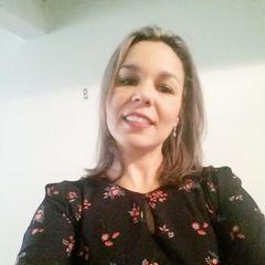 Daniela Franco Martins