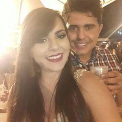 Izaabelle  Costa