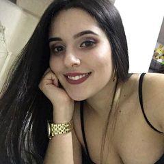 Beatriz  Bezerra