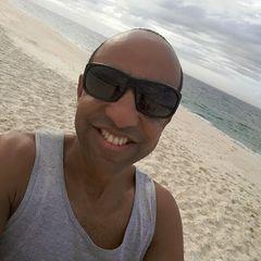 Edson Benedicto