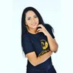 Priscila Gomes Coutinho