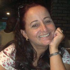 Rosana  Mello