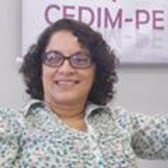 Taysa  Andrade
