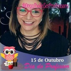 Laura De Quadros Carvalhal