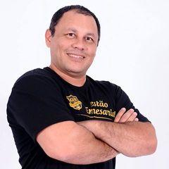 Greenhalph  Alves
