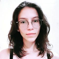 Clara  Martins
