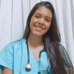 Beatriz Nuno