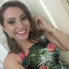 Kalyn Kegia Cardoso Bezerra