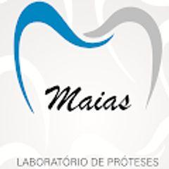 Maias Laboratorio