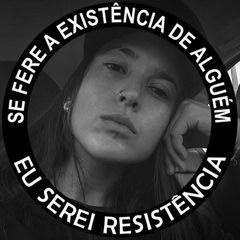 Beatriz  Bueno