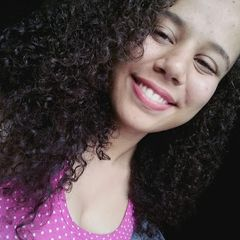 Karla Cavalcante