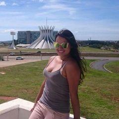 Ludmilla  Renata