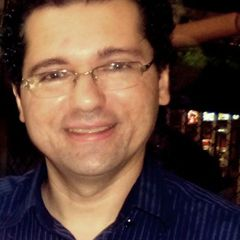 Claudio  Lemos