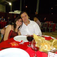 Walderene  Cavalcante