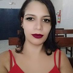 Janaína  Marques
