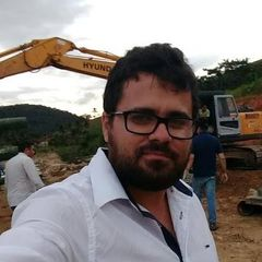 Aldieres F Oliveira